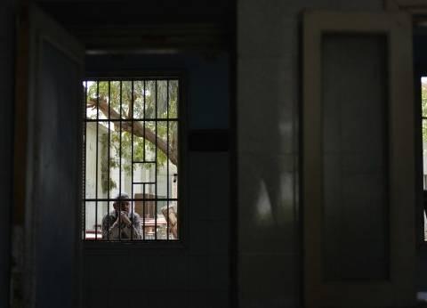 قاعدة قانونية جديدة: المتهم «مختل عقلياً» لكى تثبت براءته