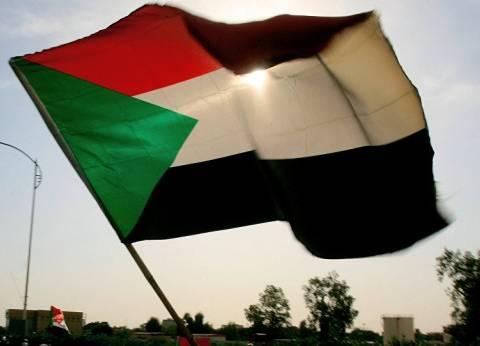 نائب البشير: السودان ملتزم بتطوير علاقاته مع إثيوبيا