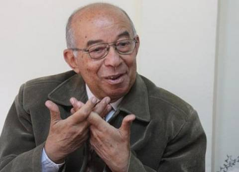 """""""التجمع"""": جنازة حسين عبد الرازق الجمعة.. والعزاء الإثنين"""