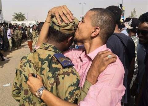 عاجل| الأمين العام للأمم المتحدة: نطالب بعملية انتقالية في السودان