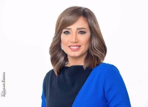 وزير البيئة ضيف رشا نبيل في «كلام تاني».. الليلة