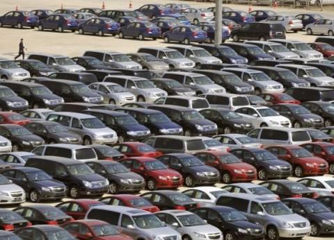 توقعات بارتفاع أسعار السيارات الصينية في السوق ما بين 20 إلى 40 ألفا