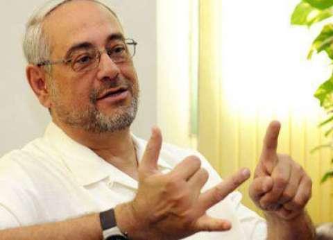 """أحمد بهجت يعرضقناة """"دريم 2"""" بكل برامجها للبيع"""