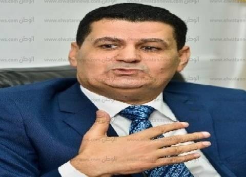 """""""حماية المستهلك"""" تضبط صاحب محطة وقود لحجبه البنزين عن السوق"""