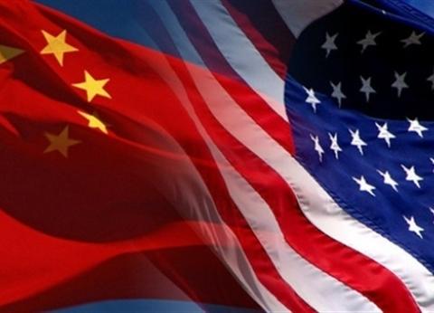 """بكين تندد بعملية """"حرية الملاحة"""" الأمريكية في بحر الصين الجنوبي"""
