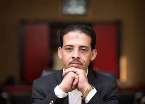 برلماني: زيادة الصادرات المصرية للدول العربية نجاح للقيادة السياسية