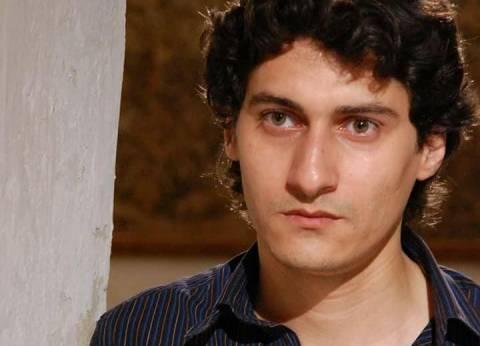 """شادي الدالي: نجري بروفات مسرحية """"شبك مكسور"""" على مسرح """"الطليعة"""""""
