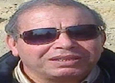 أحمد عبدالعال يكتب: الفيوم لها تاريخ عريق يمتد لسبعة آلاف عام