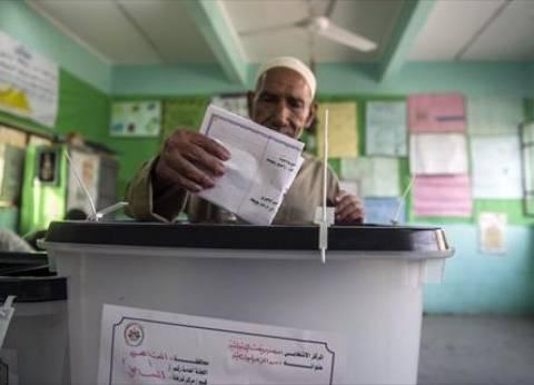 قاض بالشرقية يرفض الإشراف على الانتخابات بعد طلب إبراز هويته الشخصية