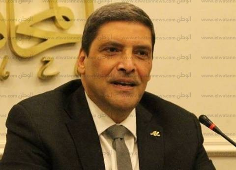 قرطام: مصر والسعودية بلد واحدة ومصير مشترك