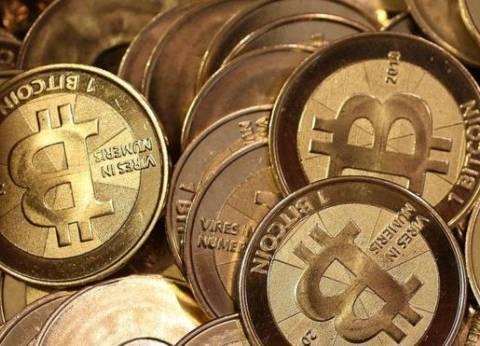 لاجارد: صندوق النقد يعمل على معالجة الجانب المظلم للعملات الرقمية