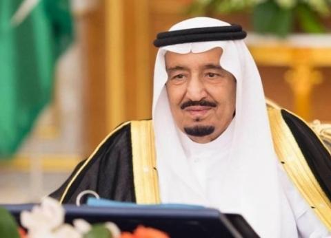 العاهل السعودي: القوى المتطرفة تهدد الأمن الخليجي والعربي