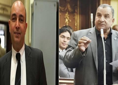 «الهيئات البرلمانية بالأحزاب» تطالب ببرنامج للحماية الاجتماعية وتطوير الصحة والتعليم فى الولاية الثانية