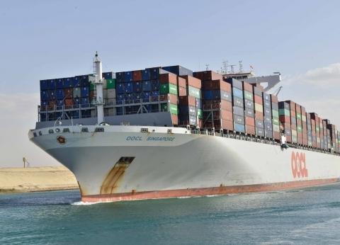 """""""التصديري للصناعات الغذائية"""": 2.8 مليار دولار قيمة الصادرات من الغذاء"""