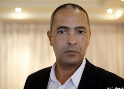 """السجن لـ""""داعية جزائري"""" طلب إعدام الكاتب كامل داود بسبب """"أفكاره"""""""