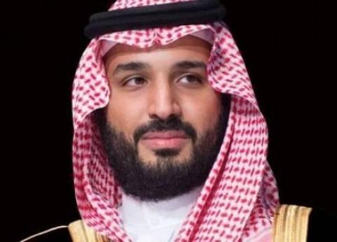 عاجل| إيقاف 10 أمراء وعشرات الوزراء السابقين في السعودية