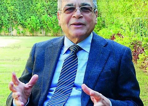 """نائب رئيس """"العامة البترول"""" السابق: نظام مبارك سبب زيادة أسعار الوقود"""