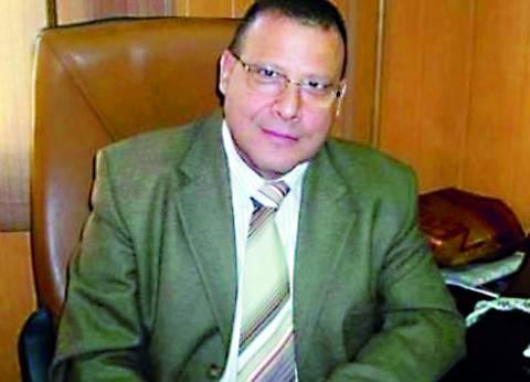 """البدوي: لابد من توافر شرط الجنسية المصرية في """"التنظيمات النقابية"""""""