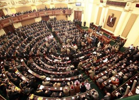 """""""عمليات الوزراء"""": اليوم الثاني للانتخابات شهد إقبالا ملحوظا وتأخر وصول بعض القضاة"""