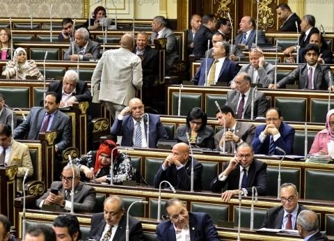"""""""سليكون"""": المدن التكنولوجيا في المحافظات تهدف لإيقاف الهجرة للقاهرة"""
