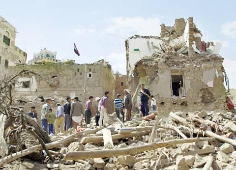 """""""الصحة العالمية"""" تناشد المانحين توفير 31 مليون دولار لدعم اليمن"""