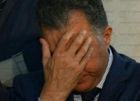 بعد حريق محطة مصر.. أبرز حوادث القطارات في عهد «وزير النقل المستقيل»