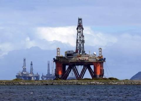 ناقلات النفط الإيرانية تعود إلى الموانئ الأوروبية اعتبارا من الشهر المقبل