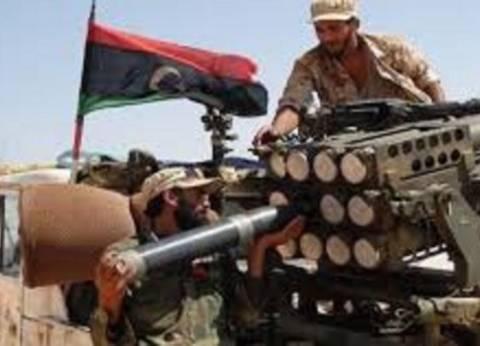 """مصادر دبلوماسية لـ""""الوطن"""": الإفراج عن المصريين المحتجزين في ليبيا"""