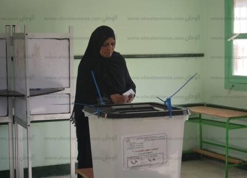"""غرفة عمليات """"التنمية المحلية"""": تأخر فتح 57 لجنة انتخابية بـ5 محافظات"""