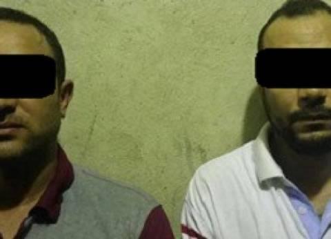 حبس الإخوانيين المتهمين بتهديد القضاة المشرفين على الانتخابات بالبحيرة