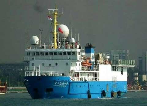 20 سفينة حاويات إجمالي الحركة بميناء موانئ بورسعيد