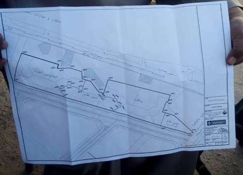 نائب محافظ القاهرة:3 شركات بدأت إجراءات تطوير مثلث ماسبيرو
