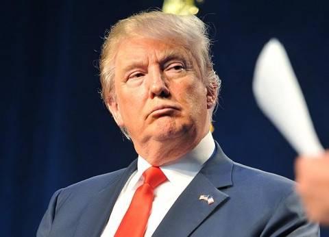 """""""جوجل"""" و""""فيسبوك"""" تقدم التماسا إلى القضاء ضد مرسوم ترامب حول الهجرة"""