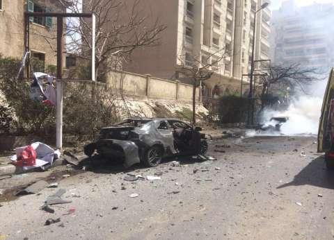 """""""مستقبل وطن"""" بالدقهلية: الإرهاب لن يثني الشعب عن المشاركة بالانتخابات"""