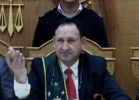نائب رئيس مجلس الدولة: الناخب هو الحكم في اختيار رئيسه