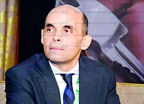 """بنك القاهرة: يمكن للمصريين بالخارج شراء شهادات """"أمان"""" من مقر السفارات"""