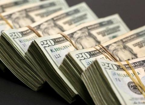 سعر الدولار اليوم الخميس 14-3-2019 في مصر