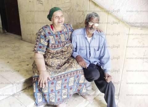 «رجب» أخذ رشوة من مرشح اشترى «فرخة» وانتخب حد تانى