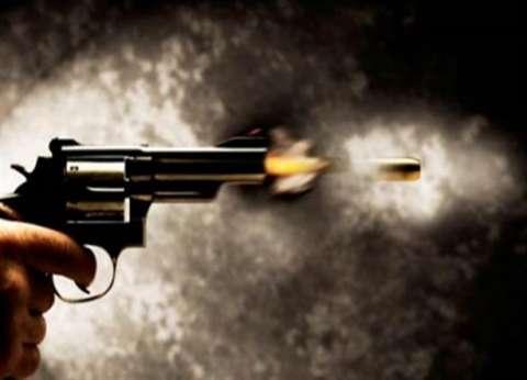 عقب مشادة مع المأمور.. مساعد شرطة يطلق النار على نفسه في قسم بالشرقية