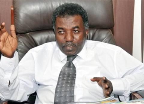 السودان: سياسة تحجيم السيولة لدى المواطنين لن تستمر لأكثر من 7 أيام