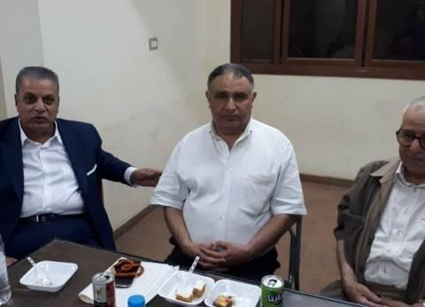 """""""الوفد""""يصدر قرارا بتعيين هيئة مؤقتة لمدة عام للجنة العامة للحزب بأسيوط"""
