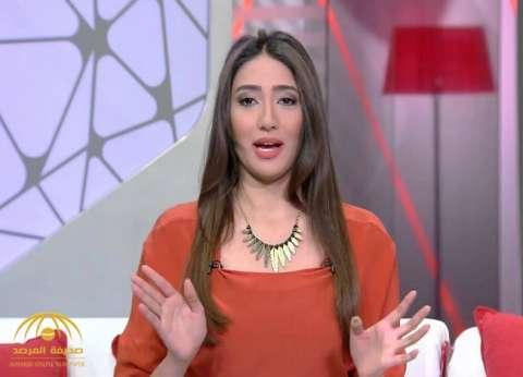 """تجديد حبس المذيعة رنا هويدي في قضية """"الفيديوهات الجنسية"""" 45 يوما"""
