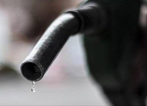 برميل النفط يصل 50 دولارا بعد قطع العلاقات مع قطر