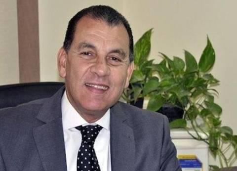 برلماني عن زيارة محمد بن سلمان لمصر:  أبلغ رد على طيور الظلام