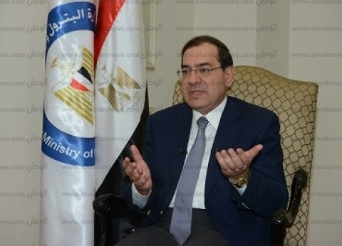 quotالبترولquot: الملا متحدث رئيسي في جلسة وزارية بـquotمعرض أبوظبي الدوليquot