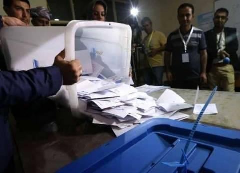 مصر تهنئ العراق بإتمام الانتخابات البرلمانية بنجاح