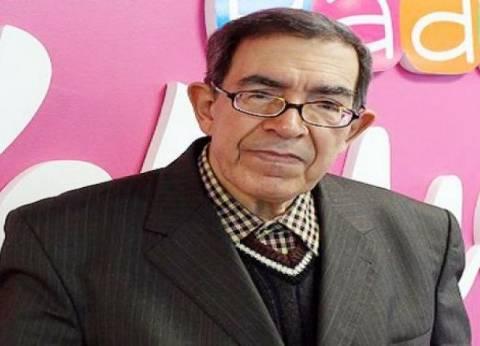 المبعوث الخاص للجامعة العربية إلى ليبيا يُبارك خطوات المؤتمر الوطني