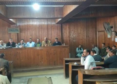 عبدالغفار: أجهزة ومسؤلون يهدرون حق الدولة من المزاد العلني عن عمد