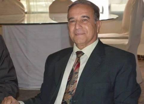 """""""حماة الوطن"""": يطالب حكومتي مصر وفرنسا بإطلاع الرأي العام بمستجدات حادث الطائرة"""