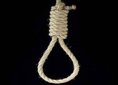 تنفيذ أحكام إعدام بحق 6 متهمين في قضايا جنائية بالمنيا